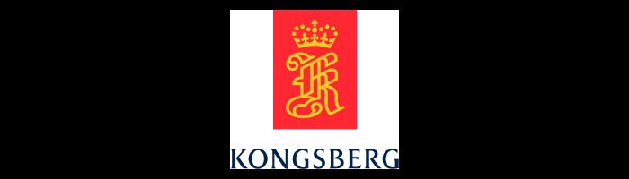 Konsberg Aerospace and Defence