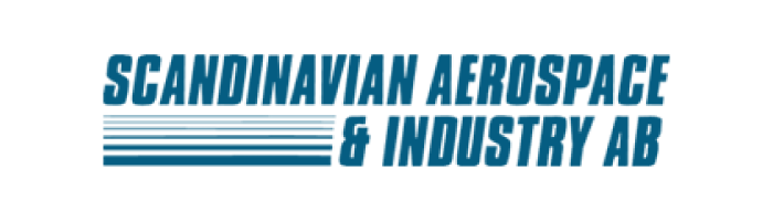 Scandinavian Aerospace and Industry